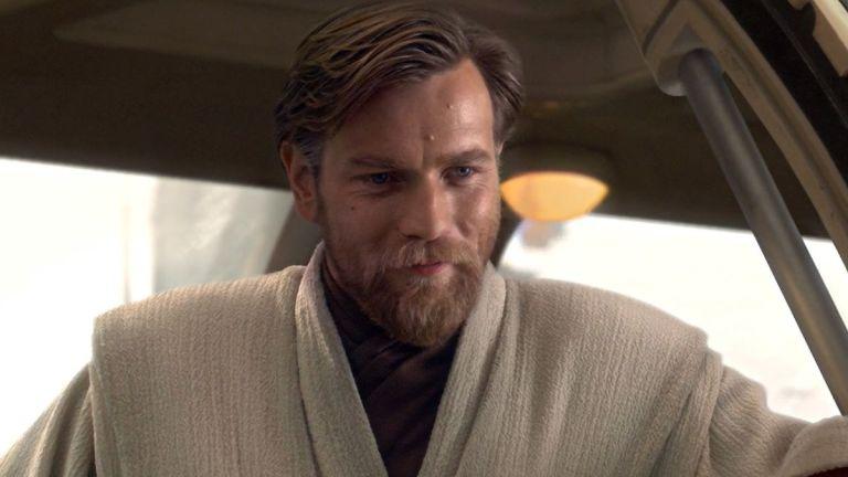 Obi-Wan Kenobi Series Delayed Disney+