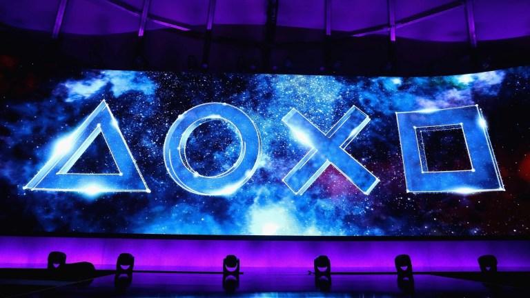 PlayStation Skipping E3 2020
