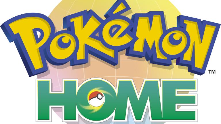 Pokémon Home: Release Date Window Confirmed