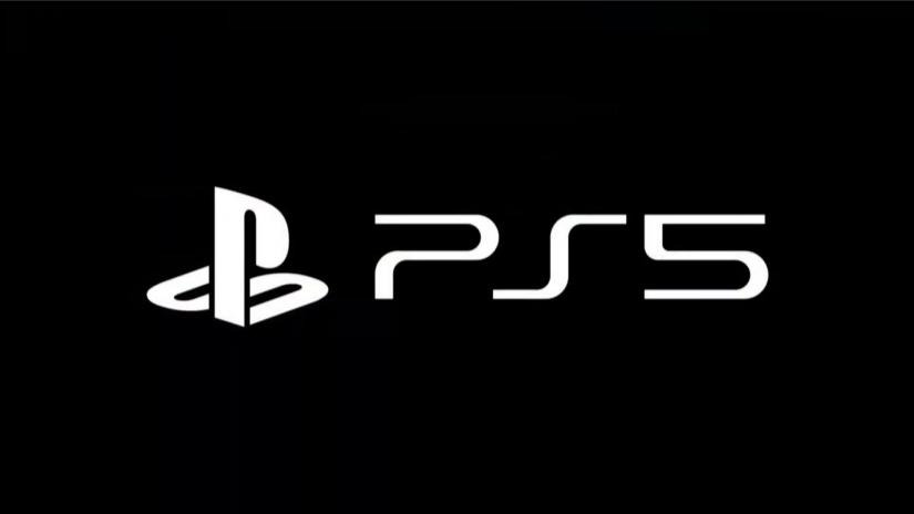 Playstation 5 Release Date Games Price Specs And News Den Of Geek