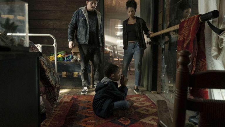 Raising Dion Season 2 Release Date Cast News