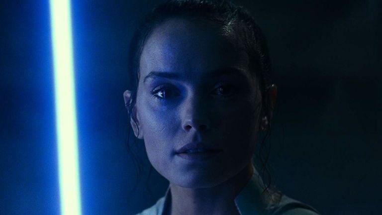 Star Wars Episode IX: Colin Trevorrow Script