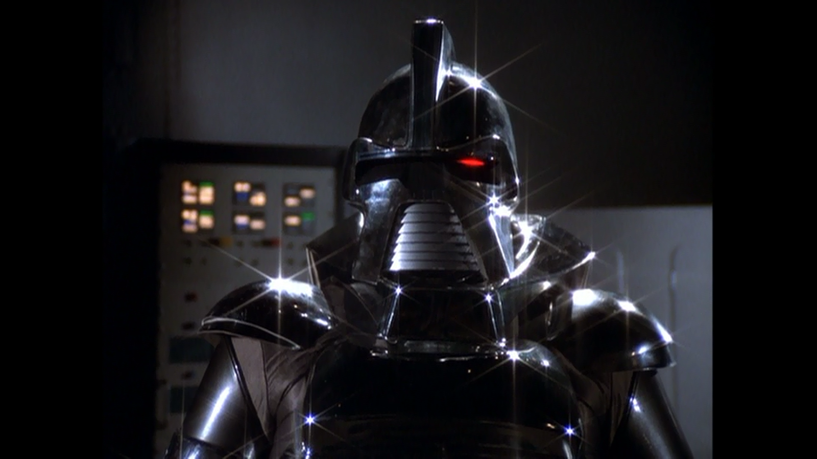 11 Movies And Tv Shows That Tried To Be Star Wars Den Of Geek