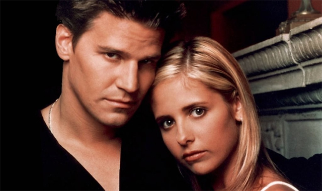 Buffy+angel