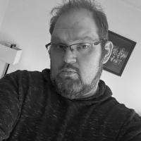 Chris Freiberg
