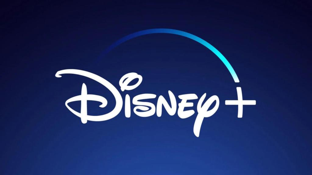 Disney+ UK Content List Confirmed