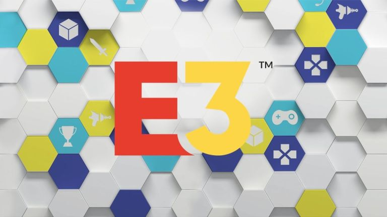 E3 2020 Conference Schedule, Dates, Games, Tickets, and News