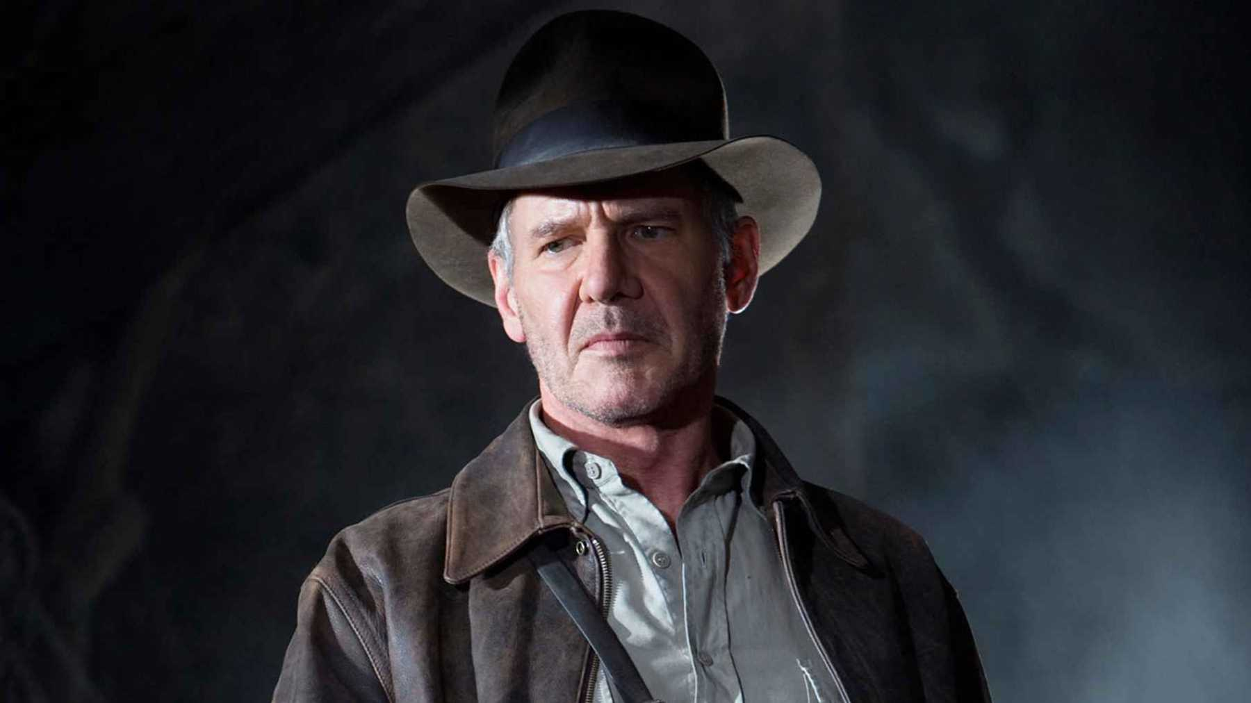 Indiana Jones 5 Update: Why Writer David Koepp Left the Movie
