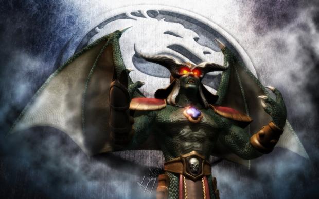 Cronologia de Mortal Kombat: história explicada [Timeline] 3