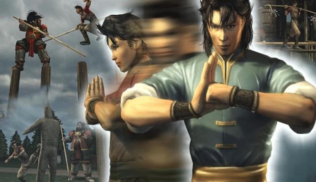 Cronologia de Mortal Kombat: história explicada [Timeline] 5