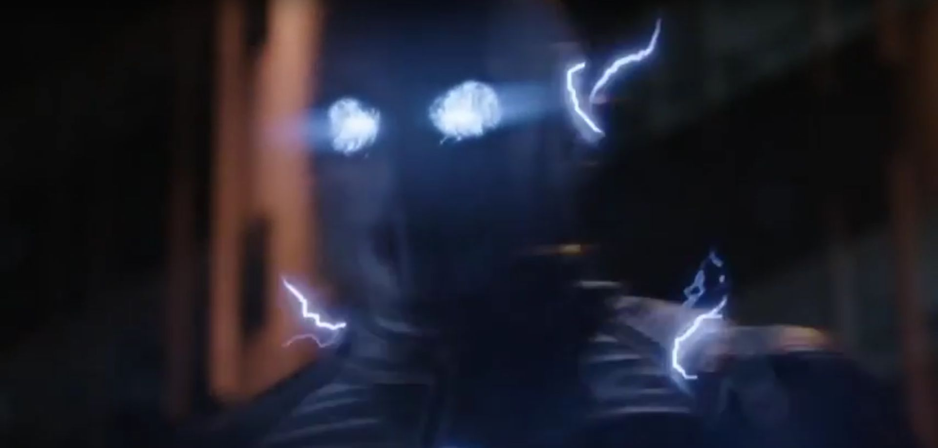 The Flash Season 2 Who Is Zoom Den Of Geek