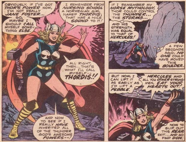 Cosmic Powers #1 Thanos Comic Marvel Avengers Movie Villain Lim Marz Palmiotti