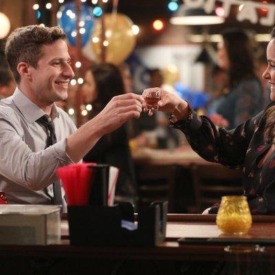 Brooklyn Nine-Nine Season 7 Episode 6 Trying