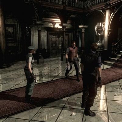 The Last of Us 2 Delayed Indefinitely Due to Coronavirus Emergency