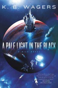 Best sci fi books 2020