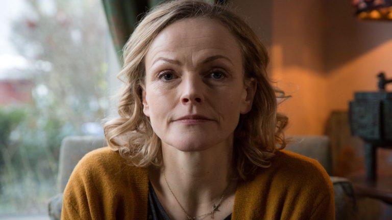 Inside No. 9 Series 5 Episode 5 Review