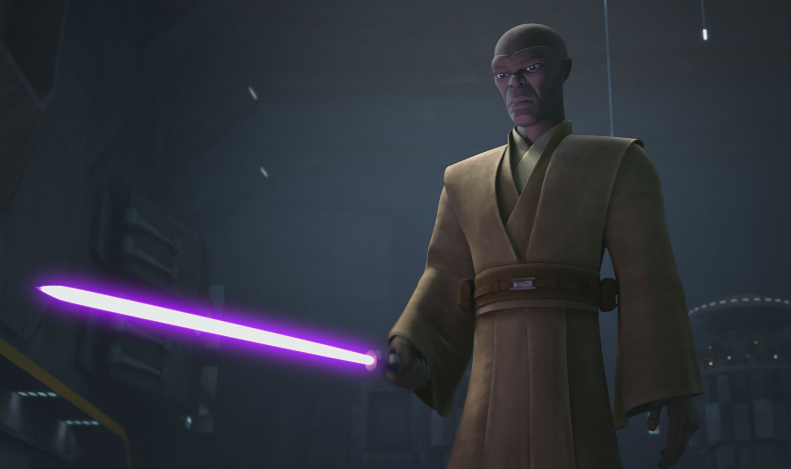 Clone Wars Season 8 release date, plot, trailer, and why it
