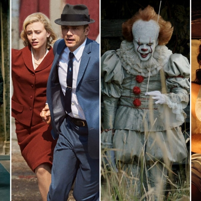 Stephen King adaptation streaming guide