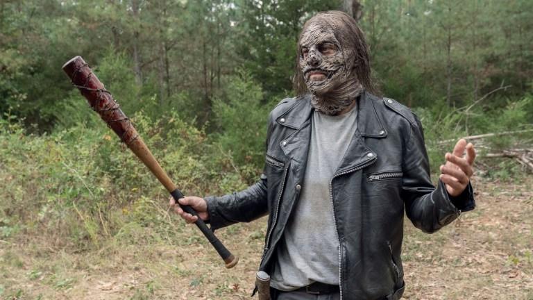 The Walking Dead Season 10 Episode 12 Ending Explained