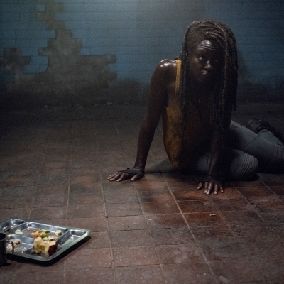 The Walking Dead Season 10 Episode 13 Ending Explained