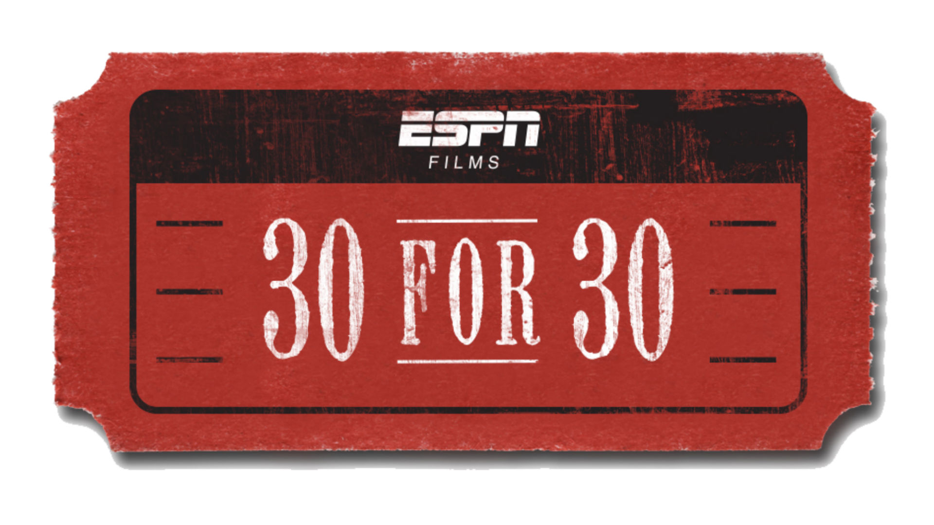 The Best Espn 30 For 30 Documentaries To Watch Before The Last Dance Den Of Geek