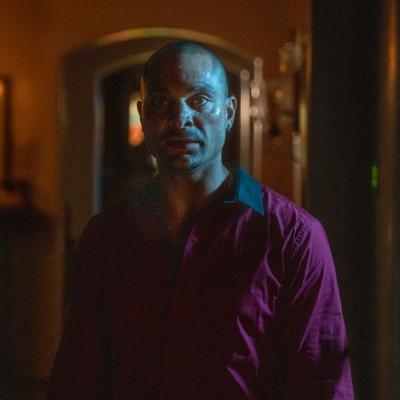 Better Call Saul Season 5 Ending Explained