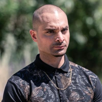 Better Call Saul Season 5 Episode 10 Michael Mando Nacho