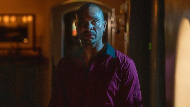 Better Call Saul Season 5 Finale Preview