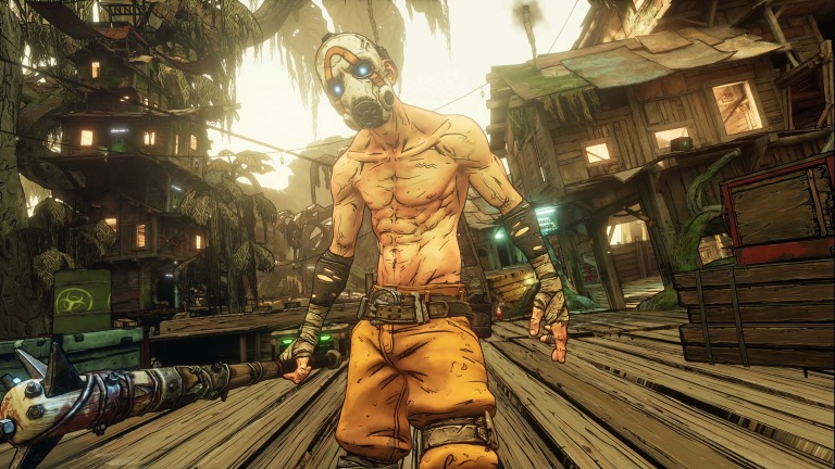 Borderlands 3 Developers Accused of Cutting Employee Bonuses | Den ...