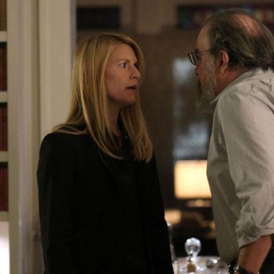 Homeland Season 8 Episode 12 Series Finale Review
