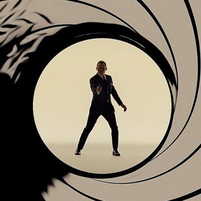Why Jack Bauer Is America's James Bond