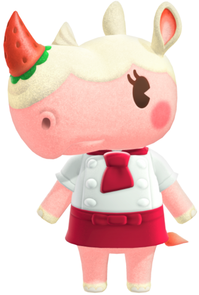 Animal Crossing: New Horizons - The Best and Worst ...