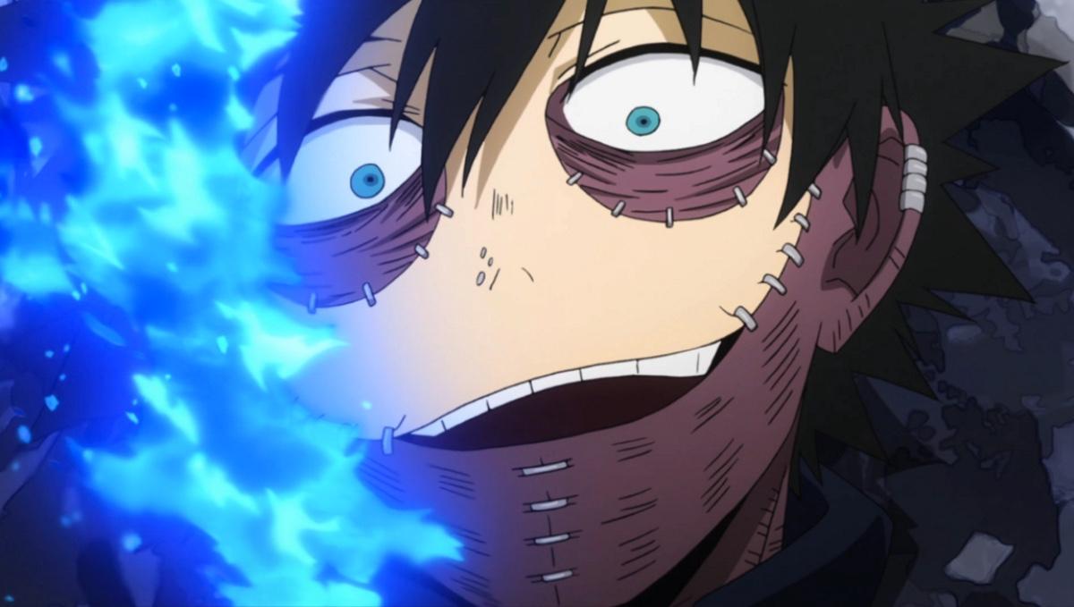 My Hero Academia Chapter 292 Release Date