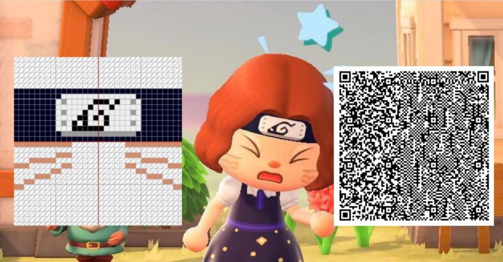 animal crossing new horizons qr codes memes