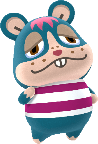 Animal Crossing New Horizons The Best And Worst Villagers Den