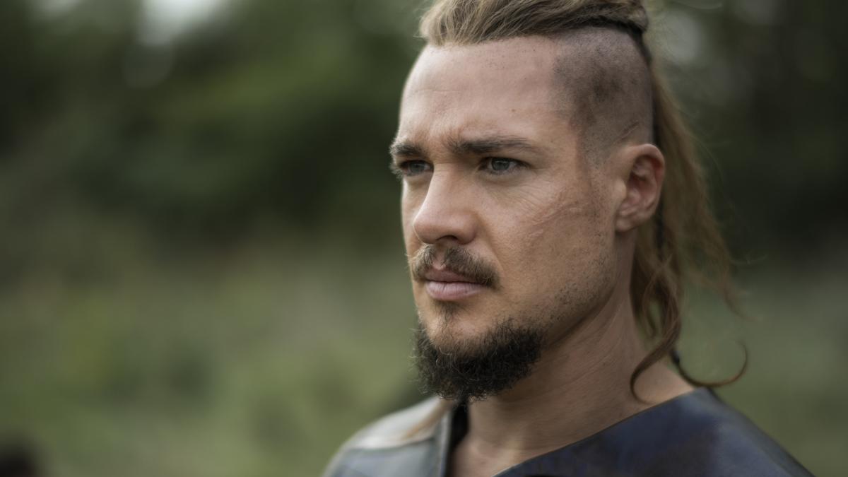 3 Temporada De The Last Kingdom the last kingdom season 4 episode 1 review: to bebbanburg