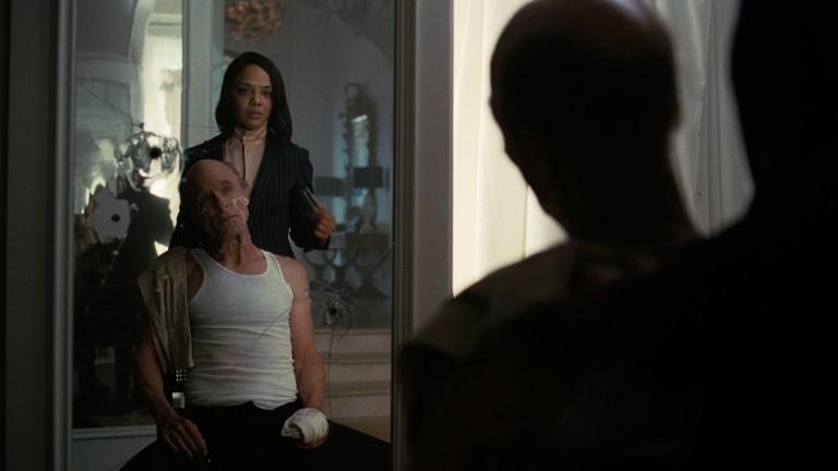 Westworld Season 3 Upcoming Episodes