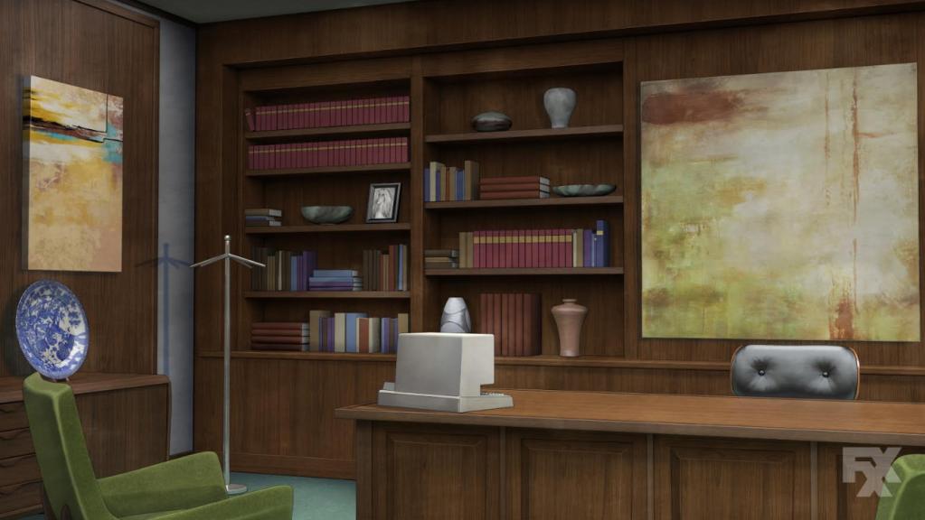 Best Geeky Zoom Backgrounds For Virtual Meetings Den Of Geek