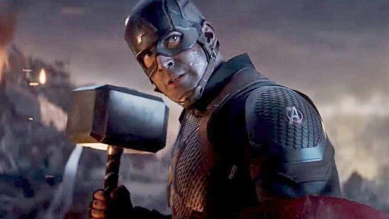 Captain America 2 Hdfilme