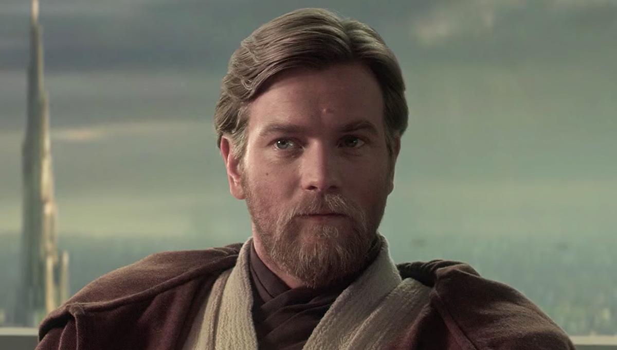 Obi Wan Kenobi Disney Star Wars Series Taps Writer Joby Harold Den Of Geek