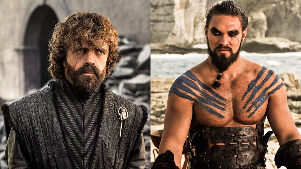 Game Of Thrones' Peter Dinklage and Jason Momoa to Star in Vampire ...