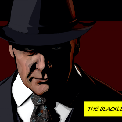 The Blacklist Season 8 Episode 3 Trailer, Release Date, Episode Guide, and Story