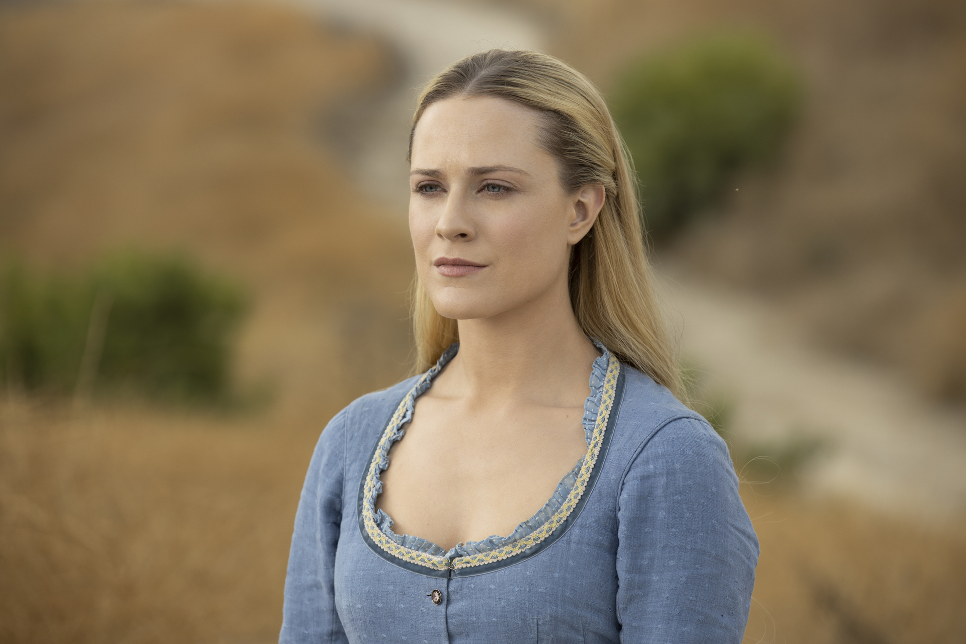 Westworld: What Dolores' Fate Means for Season 4 | Den of Geek