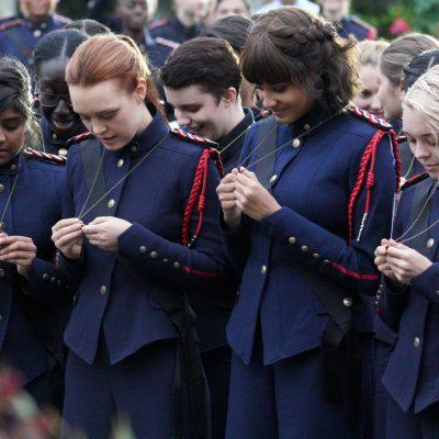 Motherland: Fort Salem Episode 10 Review