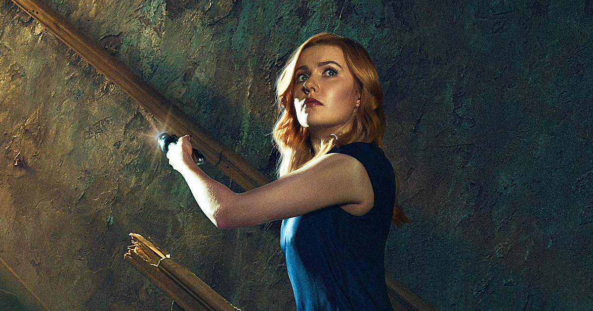 nancy drew the cw best young adult TV png?fit=1200,630.'