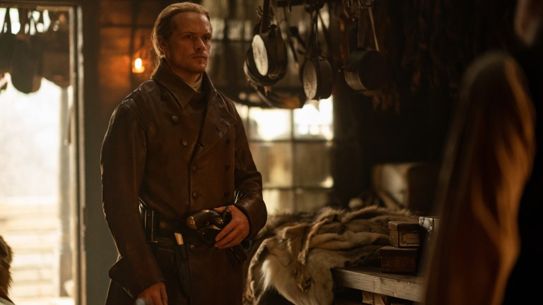 Outlander Season 5 Episode 12 Review