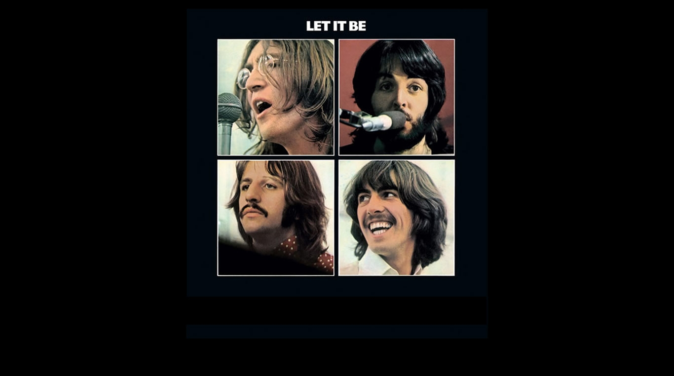 How Let it Be Brought The Beatles Back to Their Roots