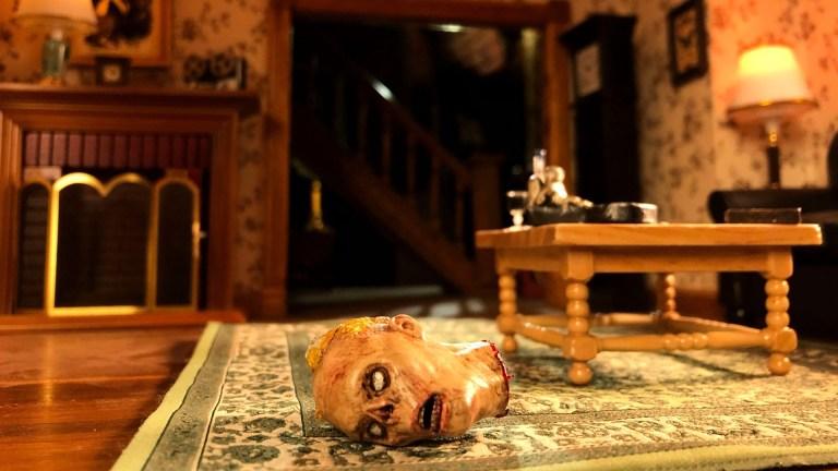 Creepshow Season 3 Release Date Cast News