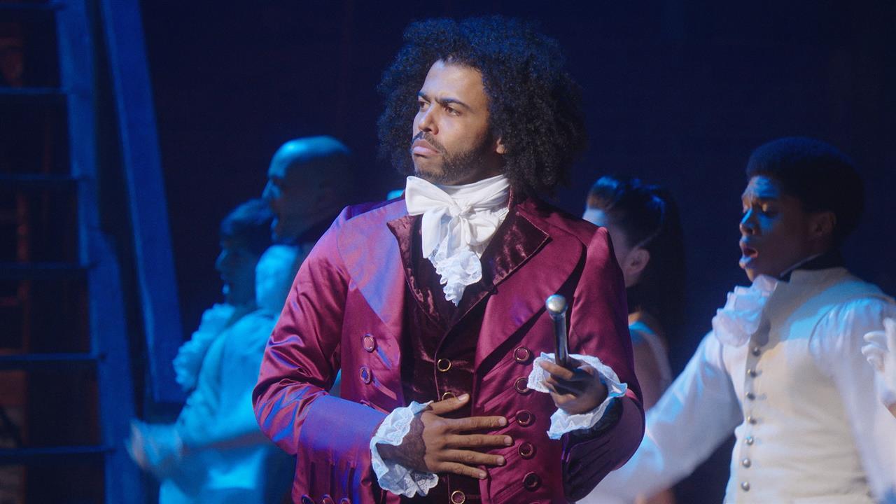 Was to who married thomas jefferson Thomas Jefferson