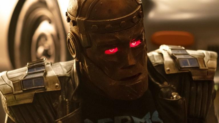 Doom Patrol HBO Max Free